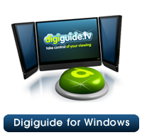 Download Digiguide for Windows