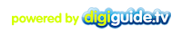 Powered by digiguide.tv