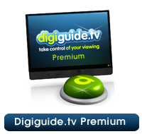 Try Digiguide Premium