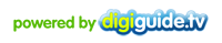powered by Digiguide.tv logo