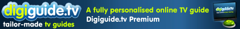 Digiguide.tv Premium banner