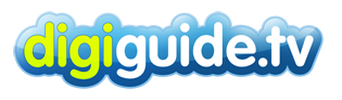 signup to digiguide.tv