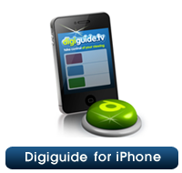 Learn about Digiguide for iOS